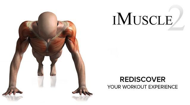 imuscle2-banner